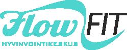 Hyvinvointikeskus FlowFit